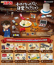 Load image into Gallery viewer, Re-ment Detective Conan Small Days Collection (set of 8) - Japan Paradise