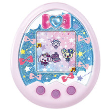 Load image into Gallery viewer, Tamagotchi m!x Dream (Pink) - Japan Paradise