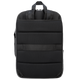 "Targus 12""-15.6"" CityLite Pro Compact Convertible Backpack"