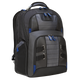 "Targus 15.6"" DrifterTrek™ Checkpoint-Friendly Backpack"