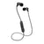 JLAB Metal Bluetooth Rugged Earbuds
