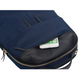 "Targus 15"" Newport Backpack"