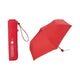 W.P.C Unnurella Folding Umbrella
