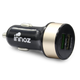 Innoz XQ2 2 Port QC3.0 Smart Car Charger