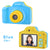 VisionKids HappiCAMU Plus Kids Camera