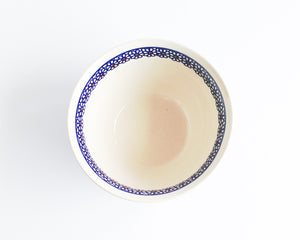 Serving Bowl - Small