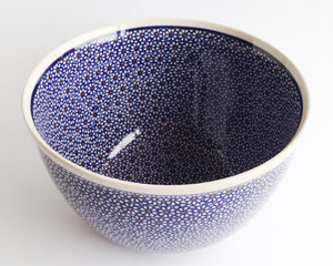 Serving Bowl - Large