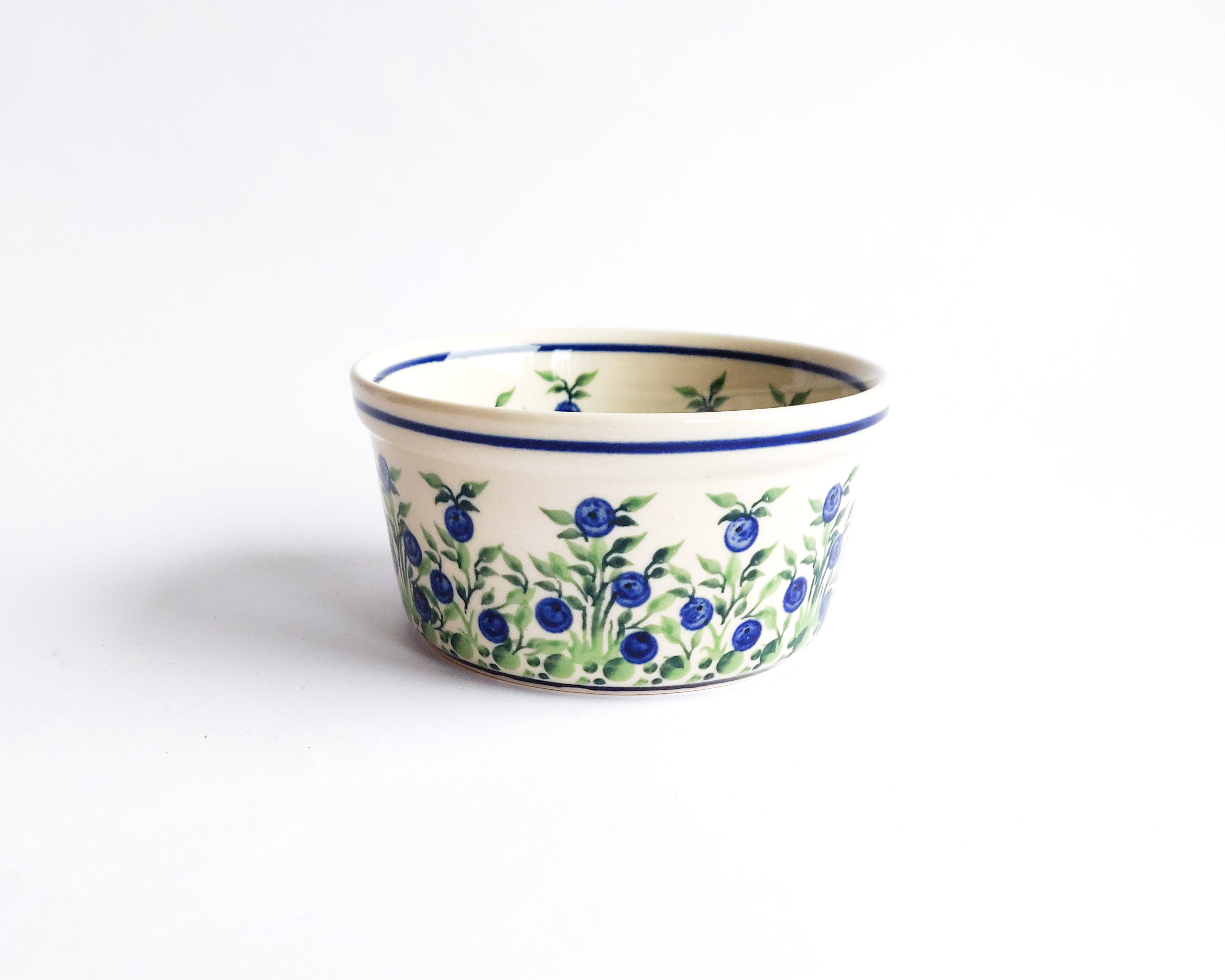 Ramekin/Dip Bowl - Medium