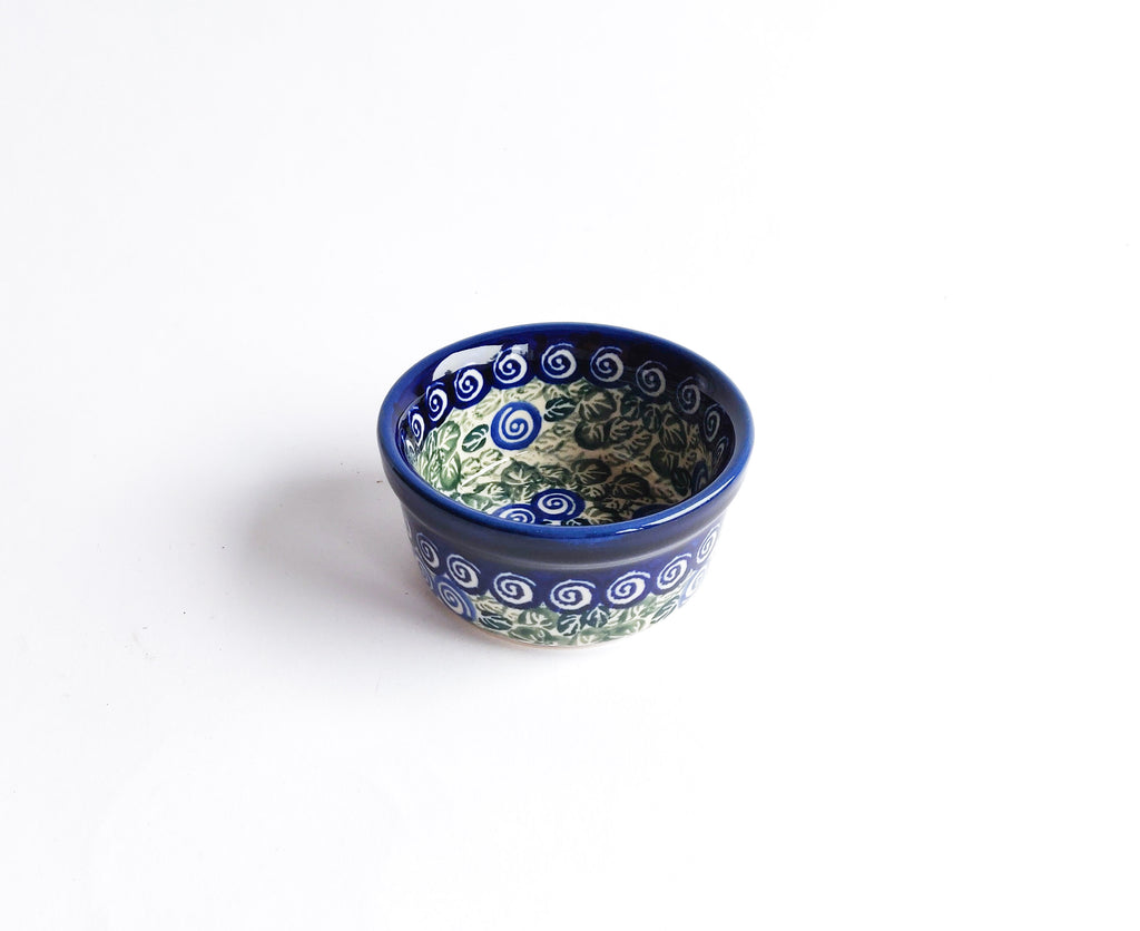 Ramekin/Dip Bowl - Small