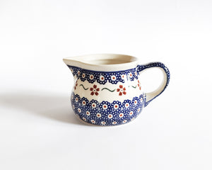 Gravy Boat - small
