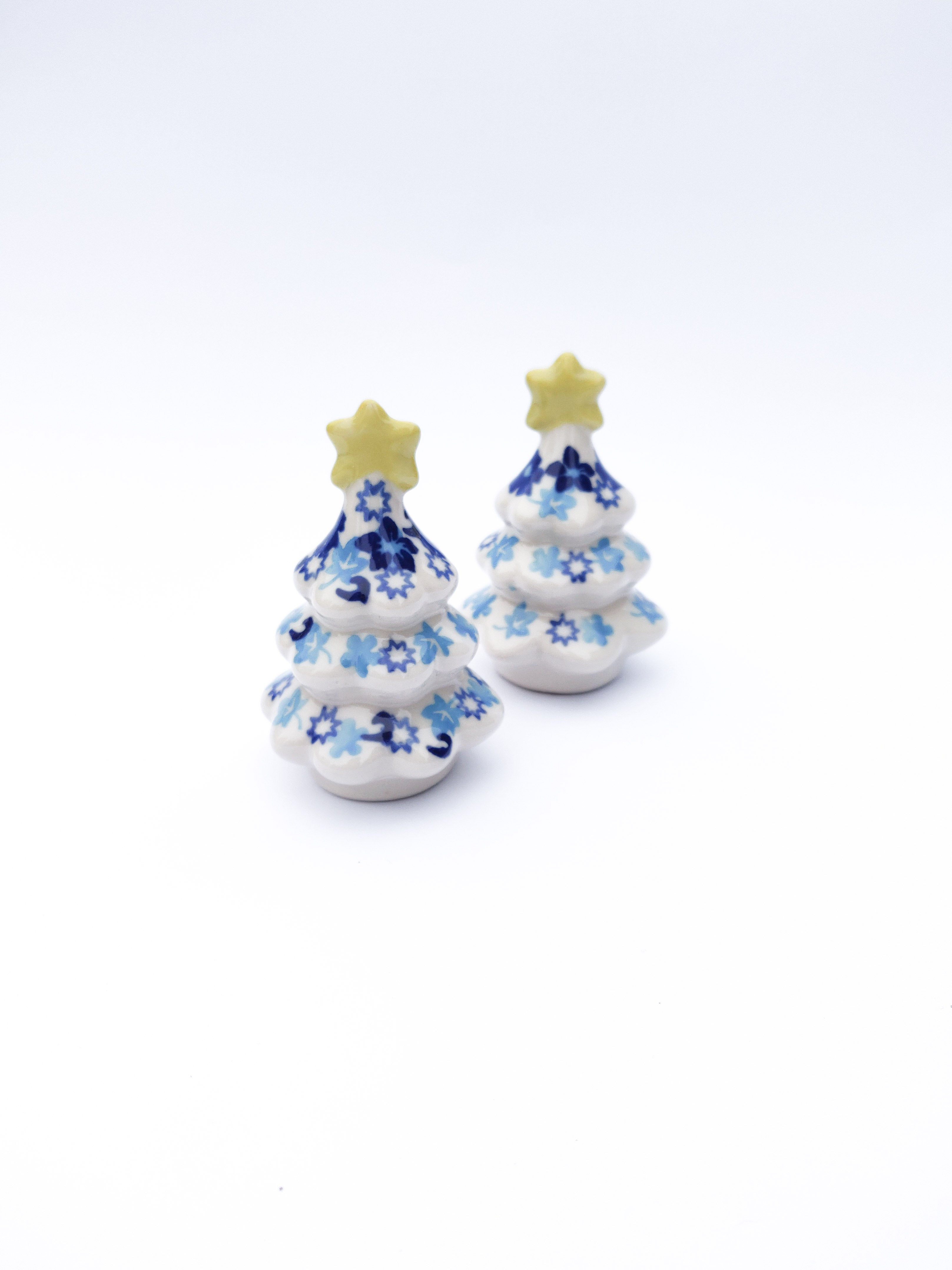 Christmas Tree Decoration -small