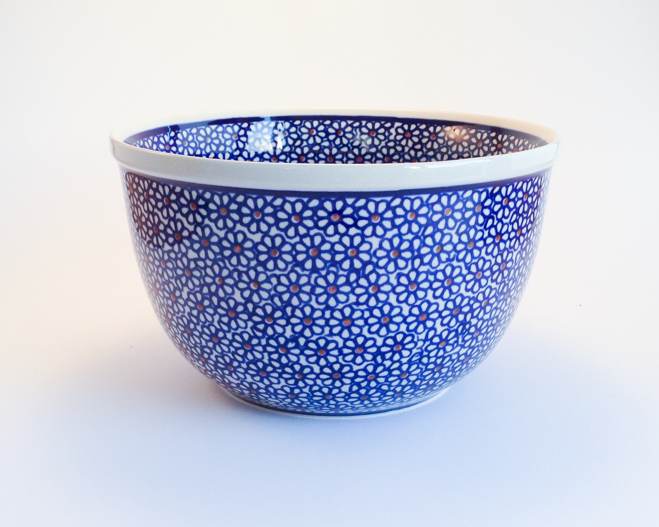 Serving Bowl - Medium