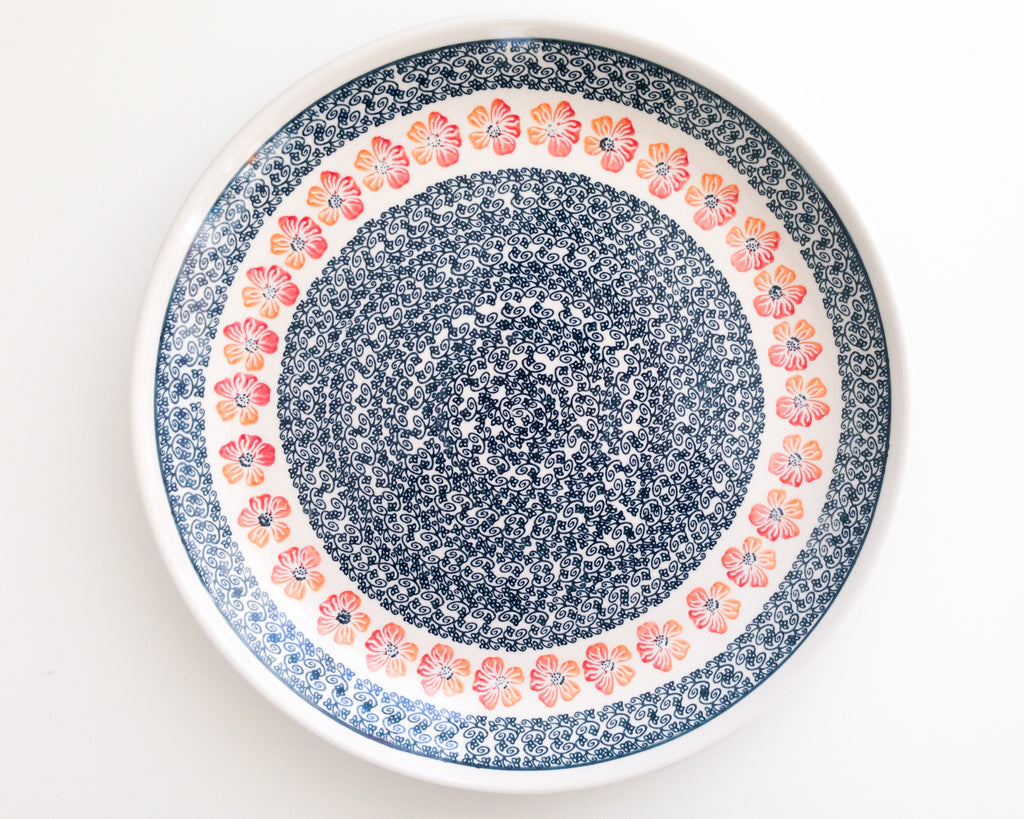 Serving Plate - Large