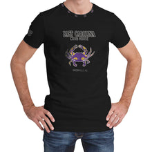 Load image into Gallery viewer, East Carolina Crab House/Dry Fit/Tee Shirt