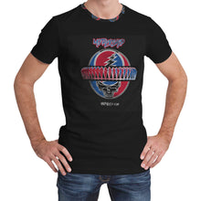 Load image into Gallery viewer, Mothership/Dead and Company/Unisex Tee