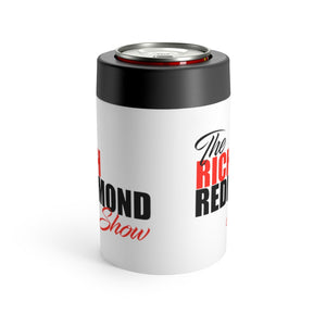 Rich Redmond Show/12 oz.Can Holder