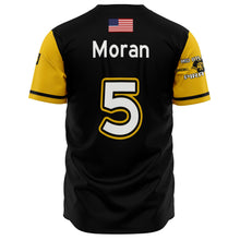 Load image into Gallery viewer, Mid Atlantic Pirates Standard Jersey Button Up