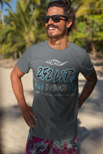 Load image into Gallery viewer, 252 Life/Surf Shop/Unisex Jersey Short Sleeve Tee