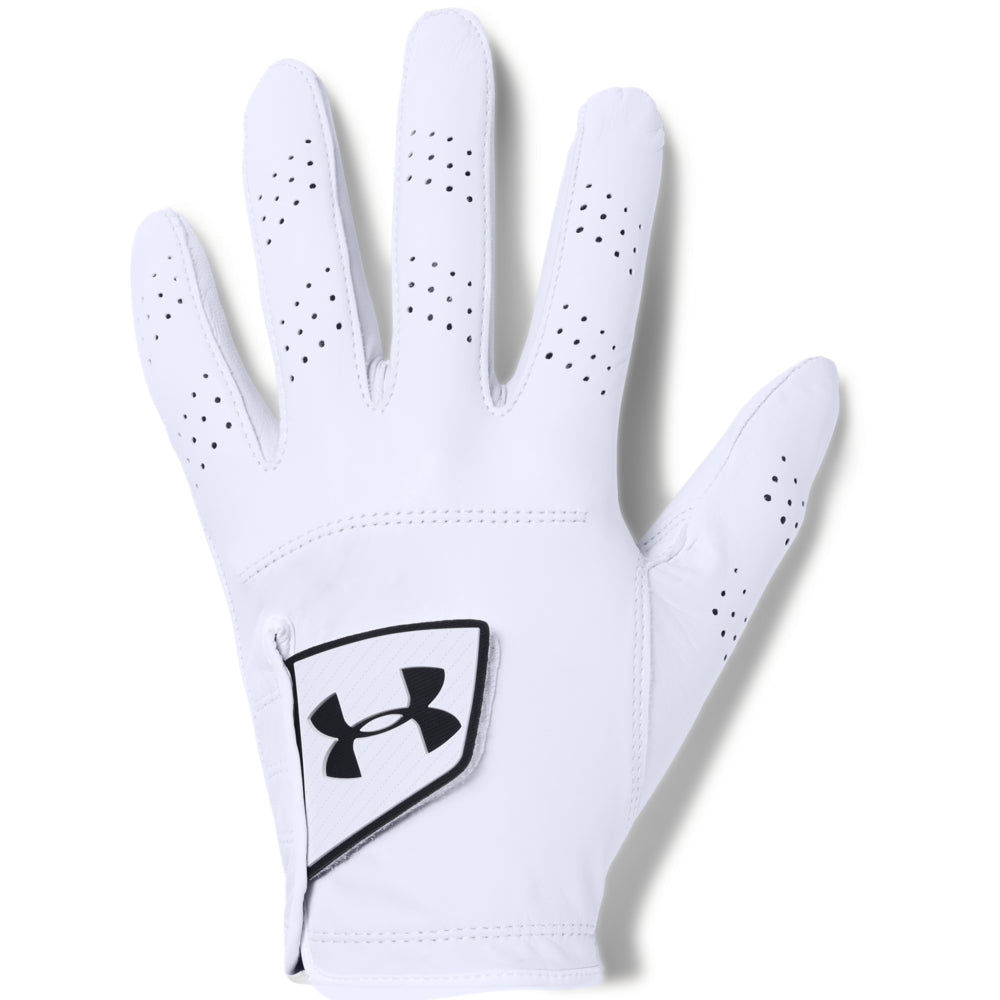 Herre - Under Armour Spieth Tour Golfhandske