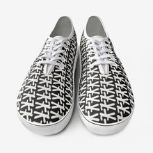 Load image into Gallery viewer, Unisex Canvas Shoes Fashion Low Cut Loafer Sneakers