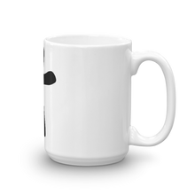 Load image into Gallery viewer, Our Standard Mug