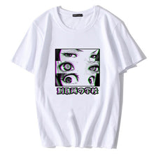 Load image into Gallery viewer, Love Me in 3D Tee - kantaloupe clothing