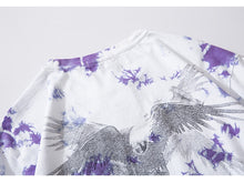 Load image into Gallery viewer, Angel Wings Tee - kantaloupe clothing