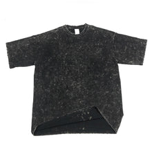 Load image into Gallery viewer, Vintage Grain Tee - kantaloupe clothing