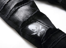 Load image into Gallery viewer, Ghoul Denim - kantaloupe clothing