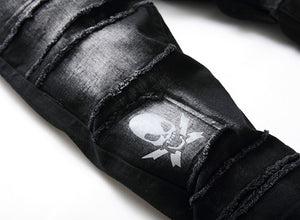Ghoul Denim - kantaloupe clothing