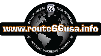 ROUTE 66 INTERNATIONAL - Route66usa.info AS -  WORLD's LARGEST ROUTE 66 COMPANY