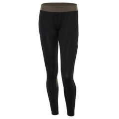 WR.UP® 7/8 Sport Sophia Leggings (NV33)