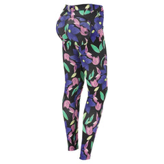 WR.UP® Regular Waist Flower (FLO13)