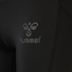 Hummel® - Chipo Tights (Black)