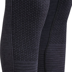 Hummel® - Fay Seamless Leggings (Grå)