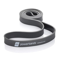 Let's Bands - Extra Hard Powerband