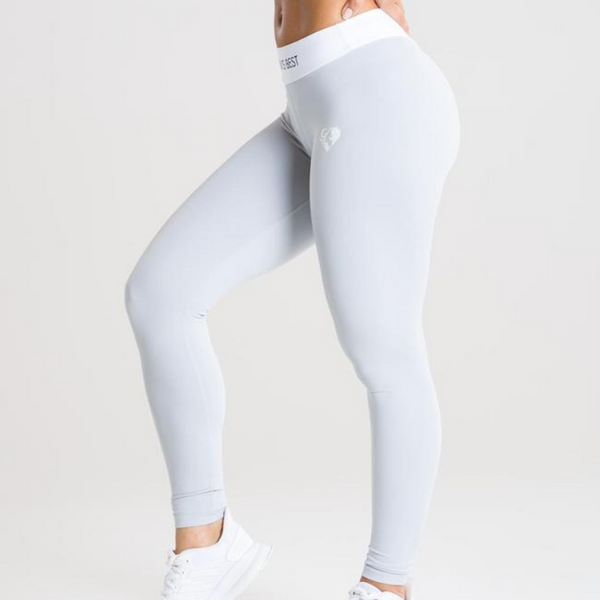 Women's Best - Exclusive Leggings (Grå)