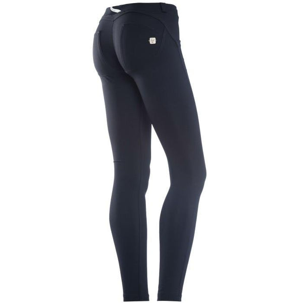 WR.UP® Low Waist Emana Svart (N)