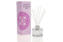 Load image into Gallery viewer, Room Diffuser - Pink Freesia & Rose