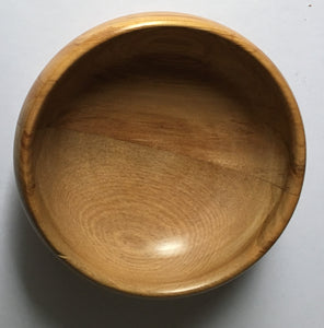 Wooden trinket trays - Handmade in Christchurch