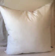 Load image into Gallery viewer, Cushion Cover- Dove Hearts