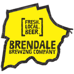 Brendale Brewing Co