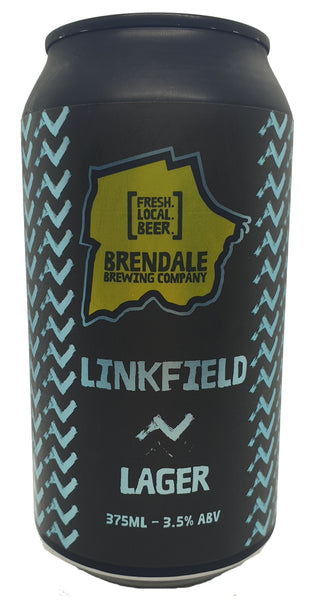 Linkfield Lager