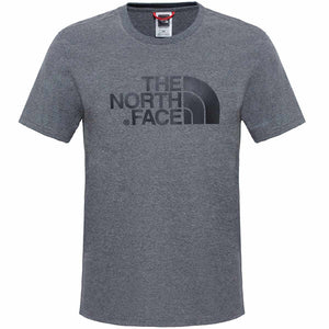 The North Face Easy Tee - OttantatreShop