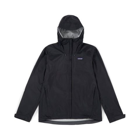 Torrentshell Jacket - OttantatreShop