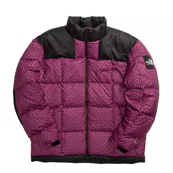 TNF Lhotse Jacket