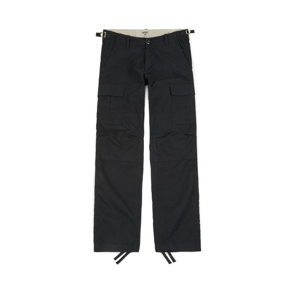 Aviation Pant Ripstop - OttantatreShop