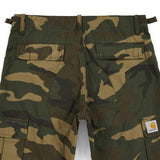 Aviation Pant - OttantatreShop