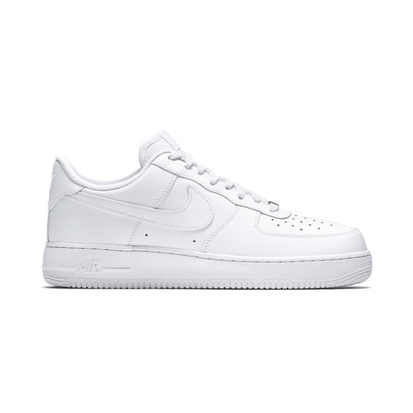 Air Force 1 07 - OttantatreShop