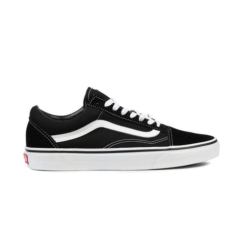 Vans Old Skool - OttantatreShop